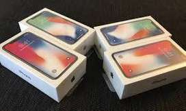 """!!On Sale For today Apple Iphone """"Top models with COD."""