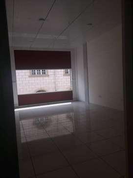 Office for rent near Mantri Mall, Majestic, Kumara Park, Sadashivanaga