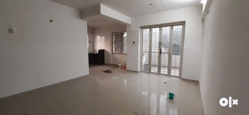 2 BHK SPECIOUS FLAT IS FOR RENT