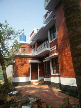 House for rent in Madayikonam