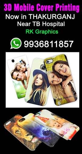 #Mobile Cover Printing#MUG#T Shirt Customization