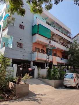 Flat for Sale with Lowest Price