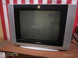 Samsung tv for sell