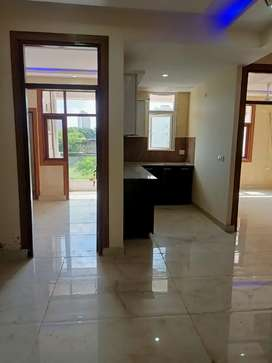 1BHK Flat at ₹15lac* Limited Units