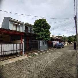 Dijual Rumah 2 Lantai di Perumahan Puri Sentosa Taman Tekno BSD
