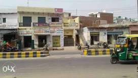 Two shops are available for rent