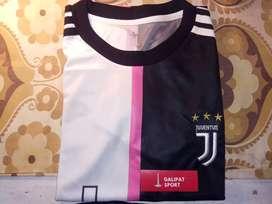 Jersey Juventus Home 19/20