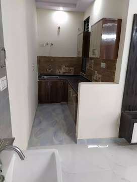 2Bhk JDA approved flat