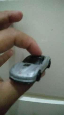 09 corvette zr1