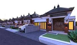 Beli Rumah Limasan Design Jawa Classic Timur Kota Sleman Harga Murah