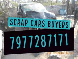 RUSTE CARS SCRAP BUYER OLD CARS BUYERS