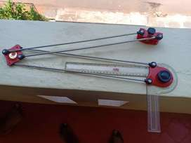 Engineering Mini Drafter for sale