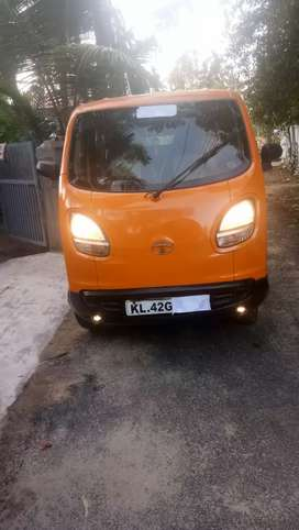 Auto taxi private exelent condition