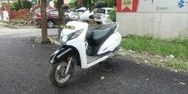 Good Condition Bajaj Discover 125 with Warranty |  1406 Delhi