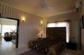 3BEDROOM APARTMENT FLAT BAHRIA TOWN KARACHI