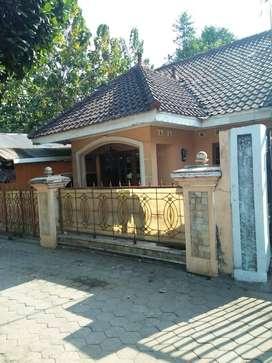 Rumah Murah Idaman Siap Huni Mejing Lor dekat Pasar Gamping Sleman