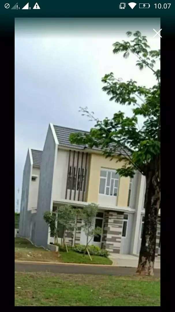Legenda wisata cluster Vasco da gama cibubur Jakarta timur 0
