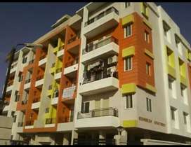 3bhk flat for rent in lalghati