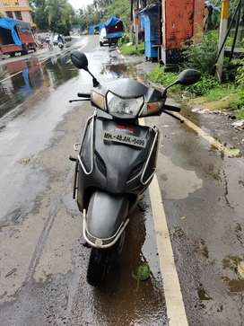 Honda activa single owner up for sale