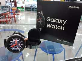 Samsung galaxy watch 46mm [SNPSTR]