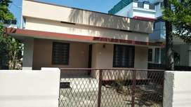 1200SQFT 2BHK INDEPANDENT HOUSE FOR RENT