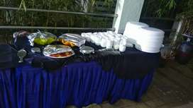 Need Cook for my Catering Business Baner Pune
