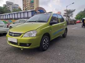 Tata Indica V2 Xeta, 2011, Petrol
