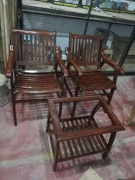 Chointi style complete bed set etc