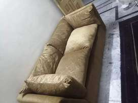 2 Seater Big Sofa/ Couch