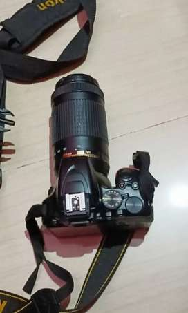 FOR RENT 500  /(+400) if camera man