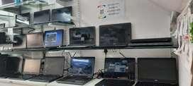 Nearby   scrap purchase laptop and desktop com rack server workstation