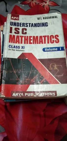 Home Tutor for Class -1 to 5 (All Subjects)