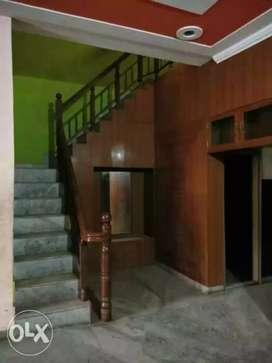 prime location near durga mandir