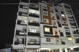 3 BHK Sharing Rooms for Men@7900-(5155)