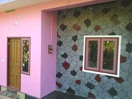 3 shops and 2bhk house for sale at ernakulam- idukki main road