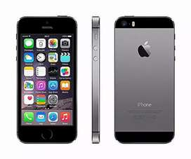 Sell and exchange my iPhone 5s in a1 with bill and box