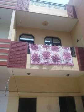Builder House @ 99110302zerozero