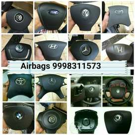 Only Airbag Distributors of Airbags In India.