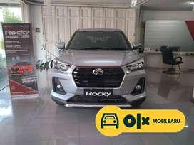 [Mobil Baru] NEW Rocky