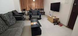 1bhk furnished near PMC bank porvorim for bachelor/family