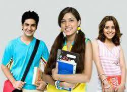 Home tuition from class 1 to 10 (icse,cbse,wbbse)