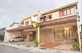 Homestay 27 Kt di Jl Magelang km 4,5 Dekat Jombor, Jogja City Mall