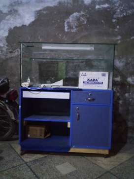 Mobile repairing counter for sale