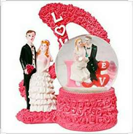 Required sales girl for gift galary at 80 feet road Shalimar Garden