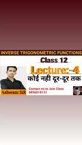 All board class 10th all subject and class 12th maths