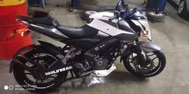 200ns for sale