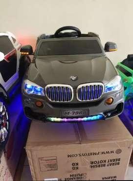 mobil mainan anak