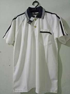 Polo Shirt Men..