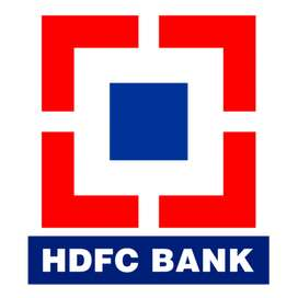 ASSISTANT MANAGER IN HDFC