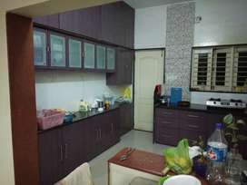 3BHK HOUSE/VILLA VERY URGENT AVAILABLE FOR SALE IN GORWA REFINERYROAD